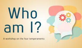 Course_1_who-am-I